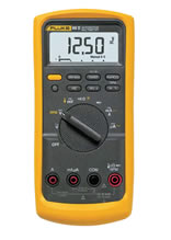 Fluke 88 Kfz-Multimeter